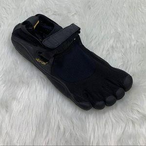 Vibram Fivefingers W148 KSO Running Shoes